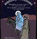 Rekolekcje Adwentowe -9 grudnia