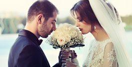 Kurs przedmałżeński, 30 kwietnia o godz. 20.00